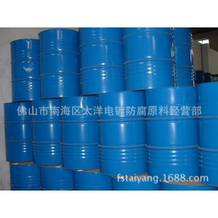 厂家供应金属防锈剂 抗盐雾防锈剂 电镀防锈剂