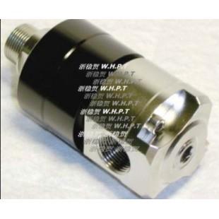 R038-R200不锈钢旋转接头