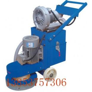 干湿两用研磨机AY-350型价格 干湿两用研磨机