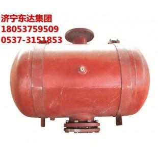 KQP75/160/300破拱器 空气炮助流器厂家强力推荐