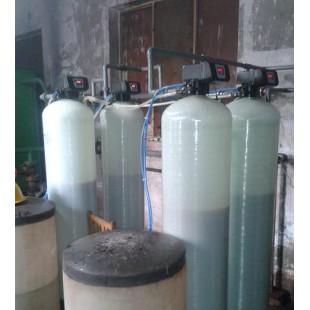 供应天津静海鑫东软化水锅炉处理设备