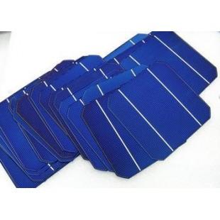 辽宁电池片回收-沈阳电池片回收15962688809