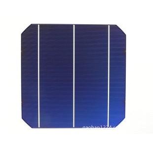 大连电池片回收-丹东电池片回收15962688809