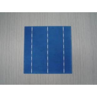 锦州电池片回收-铁岭电池片回收15962688809
