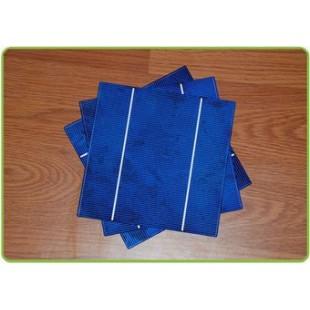 吉林电池片回收-长春电池片回收15962688809
