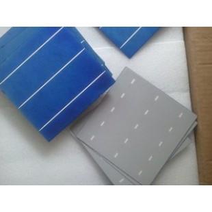 黑龙江电池片回收-哈尔滨电池片回收15962688809