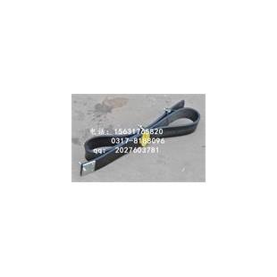 防爆静电拖地带厂家直销国标拖地带油罐车专用拖地带