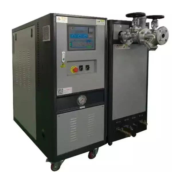 模温机厂,油循环式模温机,水循环式模温机