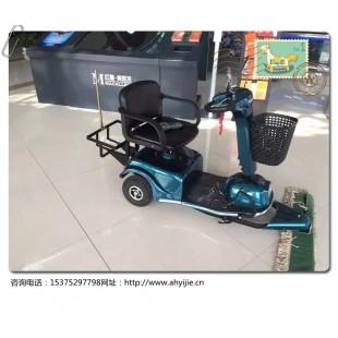尘推车就选安徽易洁WL-CT900驾驶式尘推车