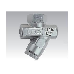 五金配件有哪些?五金加工哪个好?西班牙VYC-043热动力疏水阀