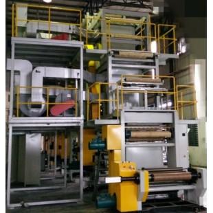碳带涂布机专业设备厂家