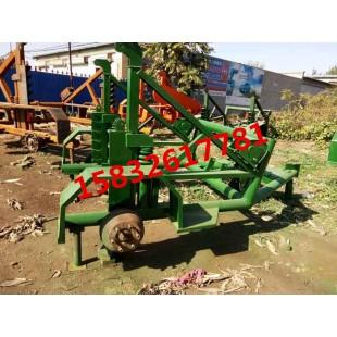 3T型电缆拖车 4500元 厂家直销电缆炮车低价出售