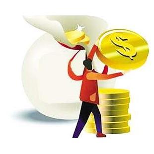 深圳企业贷款公司哪家好一点?哪家靠谱?