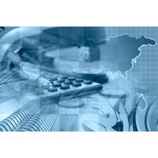 企业融资业务,企业贷款,深圳市企业贷款哪家贷款公司比较好?
