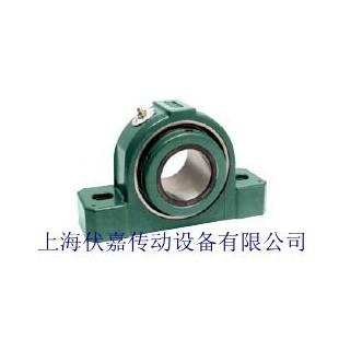 美国道奇DODGE轴承P2B-IP-115LE上海现货