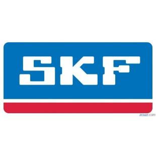 瑞典SKF进口润滑脂LGLT2/1