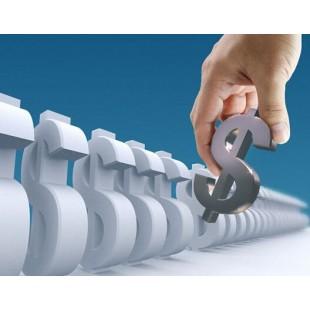 深圳企业贷款公司哪家是靠谱一点的?深圳市汇悦信息服务有限公司是一家正规的贷款公司吗?