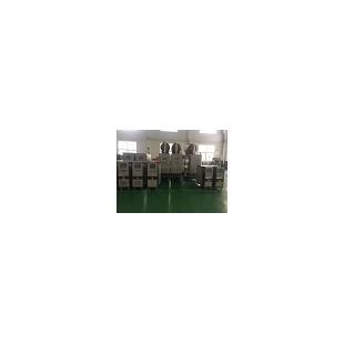 模温机生产厂家,上海模温机,小型油温机