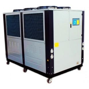 冷水机公司,冷水机机组,冷水制冷机组