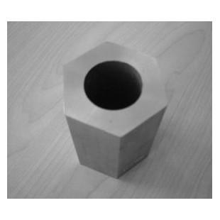 303不锈钢六角管,304不锈钢六角管,进口不锈钢六角管