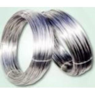 进口304不锈钢线,SUS304L不锈钢线