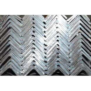 304不锈钢角钢,316不锈钢角钢