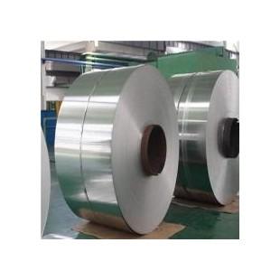 专业批发零售301镀镍不锈钢带 进口304镀镍钢带 镀镍均匀