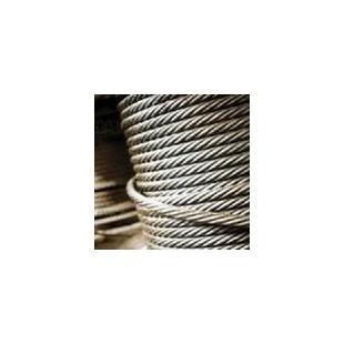 304不锈钢丝绳,304l不锈钢包胶钢丝绳