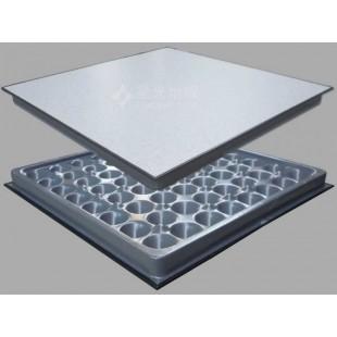 星光全钢防静电活动地板 一站式服务