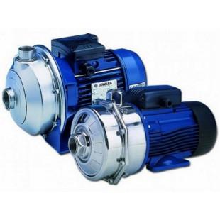 Lowara离心泵 CEA70/3-V/A