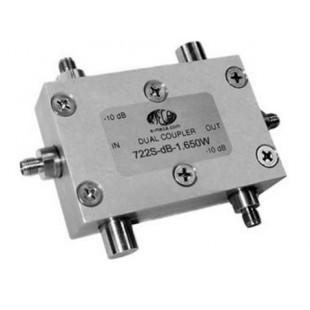 MECA定向耦合器722S-20-0.600
