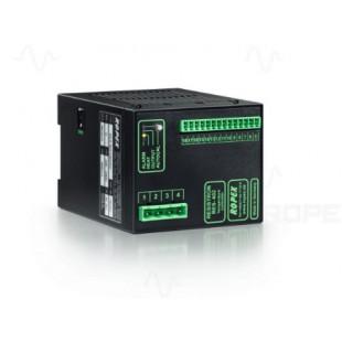 ROPEX温度控制器 RES-406