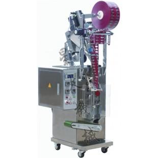 咖啡粉包装机|调味粉包装机