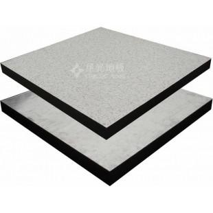 高密度复合防静电地板星光专业制造