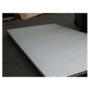 2A50-t6铝板锻打