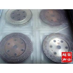 雷士超声聚能型超声波清洗设备化纤纺织厂专用机械