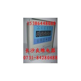 BWD-3K306干式变压器温控箱