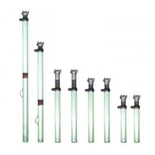 DW外注式单体液压支柱 单体液压支柱厂家 单体液压支柱价格