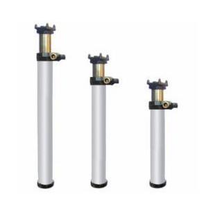 MW金属摩擦支柱 金属摩擦支柱的参数