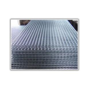 钢筋焊接网片 山东中煤钢筋焊接网片