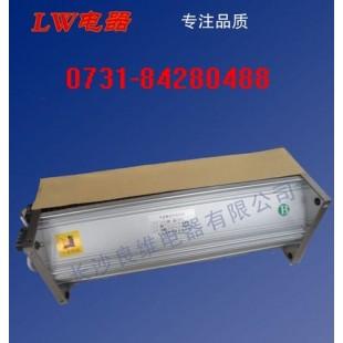 GFD570-110横流式冷却风机