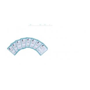 赫姆赫兹300 MMC存储卡