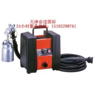 T328台湾汽车美容喷漆机,汽车修补专用喷漆机