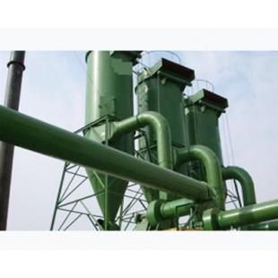 安徽奥捷威环保设备厂厂价直营单机除尘器品牌保障