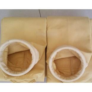 贵州奥捷威环保设备专业加工除尘器布袋
