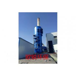 北京欧锐除尘设备燃煤锅炉脱硝设备厂价直销价格合理