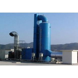石家庄欧锐除尘锅炉专用脱硫设备制造厂家价格合理