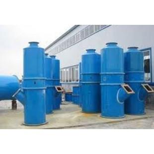 唐山欧锐除尘锅炉脱硫脱硝除尘设备厂价直销服务三包