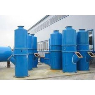 北京欧锐生物质锅炉脱硝除尘器生产厂家质量保证