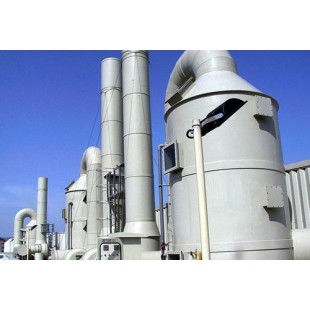 内蒙古欧锐除尘燃煤锅炉脱硝除尘器制造厂家质量保证